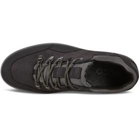 ECCO Soft 7 Tred Scarpe Uomo, black/black